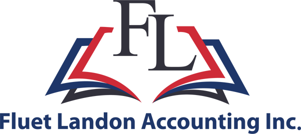 Fluet Landon Accounting Inc.